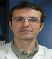 Prof.Dr.Tamer İrfan Kaya : Yönetim Kurulu Başkan Yrd.